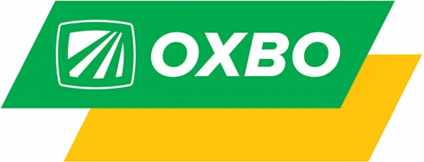 Oxbo Spreaders