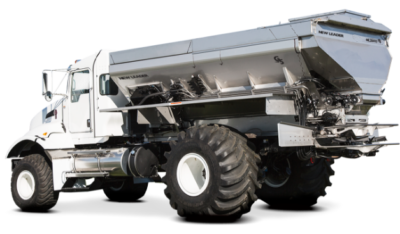 new-leader-fertilizer-spreader