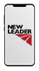 New Leader Spreader App