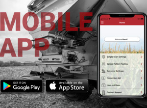 Download the New Leader Mobile App